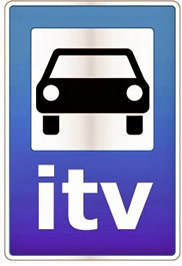 Carta ITV caducada