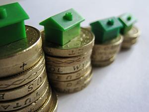 Deducción Alquiler Declaración Renta 2014