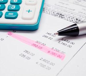 Deducciones Fiscales Renta 2013