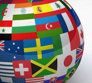 Consultar Expediente de Extranjería
