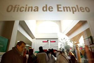 Prestación desempleo menos de 360 días trabajados
