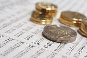 Regimen Fiscal Plusvalías Renta 2013